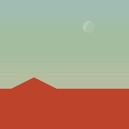 Golf On Mars 1.06