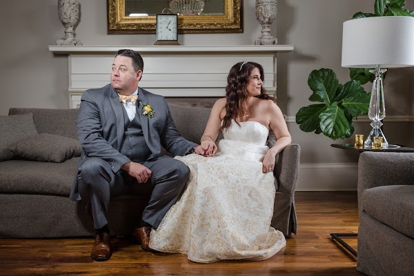 Wedding photographer Micah g Robinson (micahgrobinson). Photo of 14.07.2016