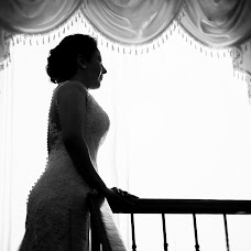 Wedding photographer Bryan Delgado (bryandelgadofoto). Photo of 31.03.2017