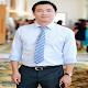 Dothanhhai Phap3 Download on Windows