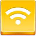 iSecure Reporter icon