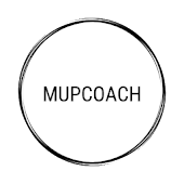 Mateoupcoach App