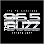 96.5 The Buzz