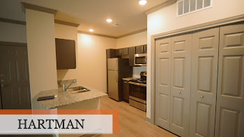 Go to The Hartman Floorplan page.