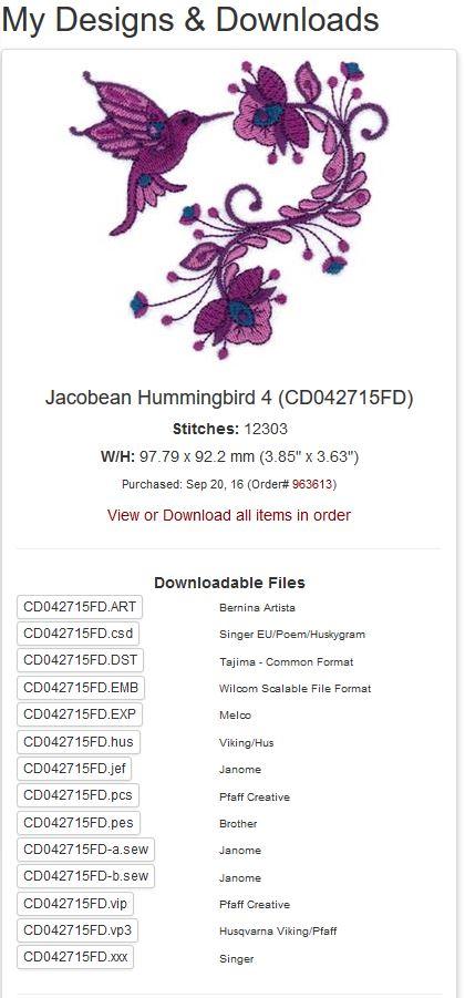 download - design details.JPG