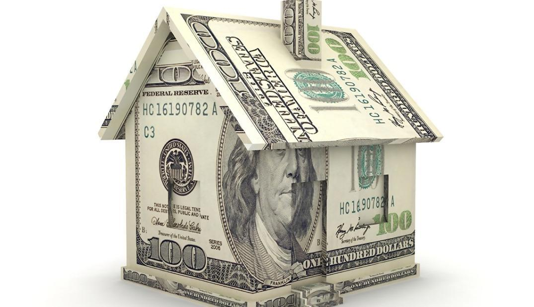 Image result for home equity line of credit