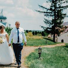 Wedding photographer Artur Matveev (ArturMatveev). Photo of 03.09.2018
