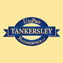 Tankersley Foods