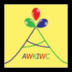 Awkiwc icon