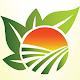 Sunbelt Ag Expo Download on Windows