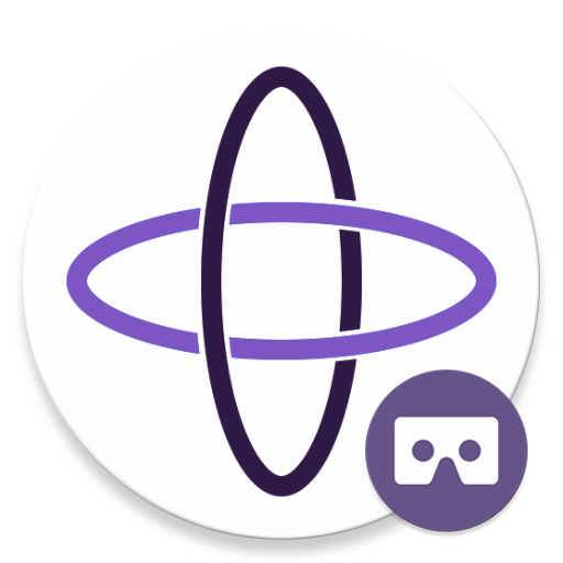 VR Media Player - 360° Viewer file APK for Gaming PC/PS3/PS4 Smart TV