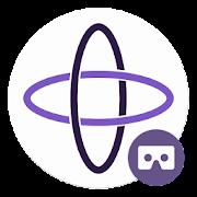 App VR Media Player - 360° Viewer APK for Windows Phone