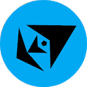Interwebz Browser icon