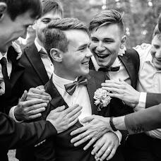Wedding photographer Ayrat Khayriev (AyratPro). Photo of 27.02.2017