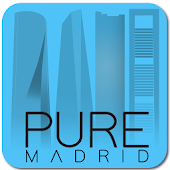 Pure Madrid (Avisos y aire de Madrid)