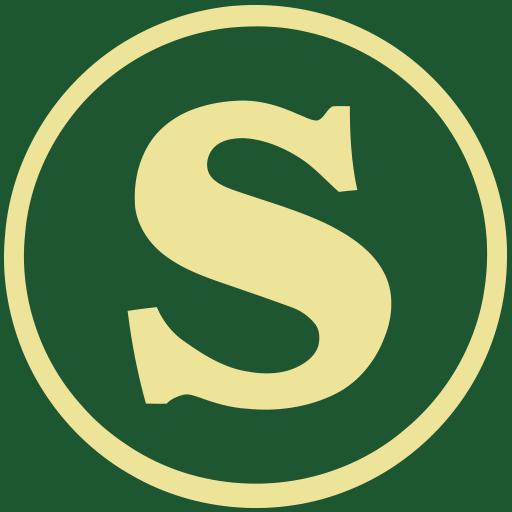 Simmesport State Bank