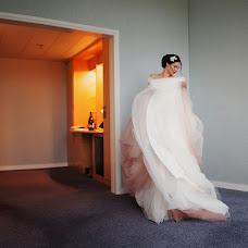 Wedding photographer Natasha Fedorova (fevana). Photo of 06.11.2013