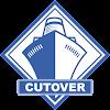 Cutover HUB APK