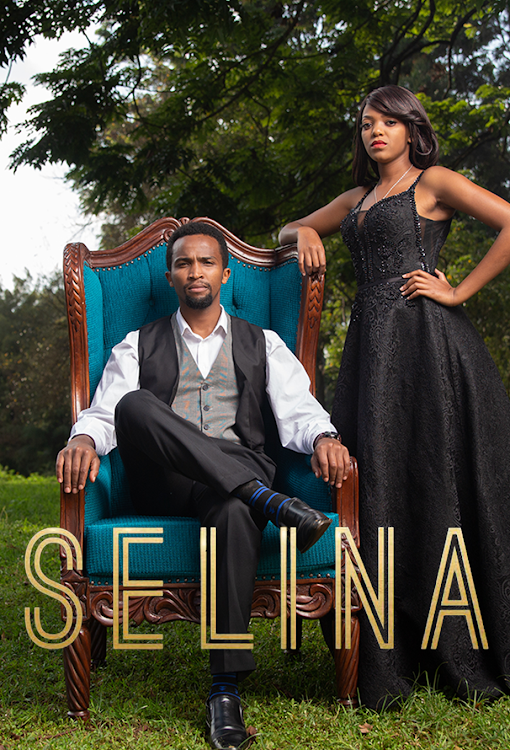 Is the Swahili telenovela genre revamping the TV industry in Kenya?