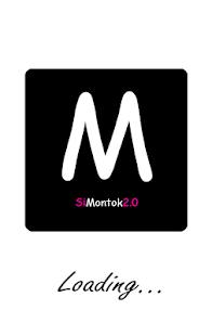 Vidhot MaxTube App Video APK 2 2 4 Download - Free APK Download