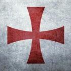 Templar Master Watchface Sqr icon