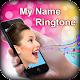 My Name Ringtone Maker (app)