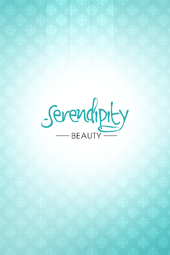 Serendipity Beauty