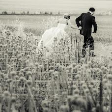 Wedding photographer Antonio Palermo (AntonioPalermo). Photo of 17.11.2017