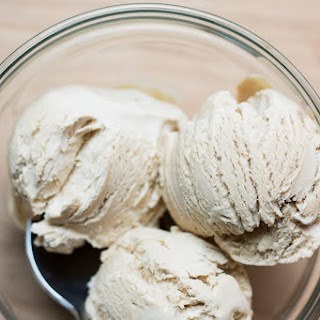 No-Churn Coffee Ice Cream Recipe