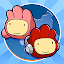 Scribblenauts Unlimited Wii U jump to Android to bring the power of imagination