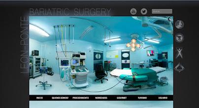 Photo: www.leonpontebariatricsurgery.com