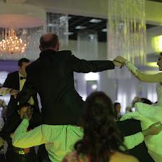 Wedding photographer Leo Davinci (leonardor). Photo of 22.02.2018