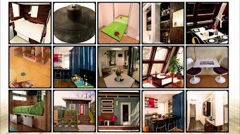 576 Sq Ft Mississippi Memory Home