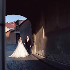Свадебный фотограф Мария Петнюнас (petnunas). Фотография от 02.01.2016