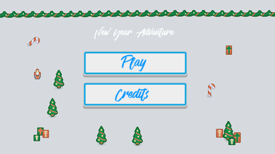 Download New Year Adventure For PC Windows and Mac apk screenshot 2