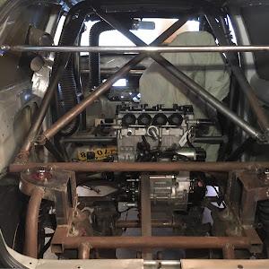 アルト HA23V のカスタム事例画像 はじけくんさんの2020年08月30日18:58の投稿