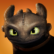 Dragons: Rise of Berk v1.43.16 APK MOD