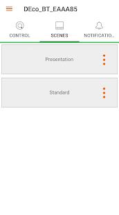 App OSRAM BT Config APK for Windows Phone