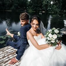Свадебный фотограф Софья Иванова (Sofi). Фотография от 16.10.2019