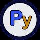 Python Tutorial | Python 3 Tutorial : Learn Python APK