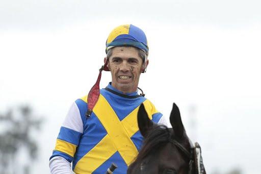 Murió Daniel Díaz, el jockey accidentado en Córdoba