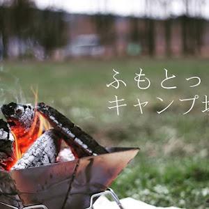 タンドラ  SR5  クルーマックスのカスタム事例画像 taku蔵さんの2020年11月16日06:39の投稿