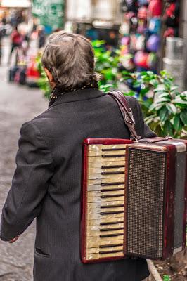 Fisarmonica di Pasquale77