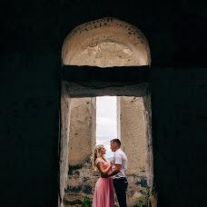 Wedding photographer Kamil Aronofski (kamadav). Photo of 03.07.2017