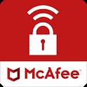 Safe Connect VPN: Proxy Wi-Fi Hotspot, Secure VPN icon