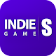 Indie Game s (beta)