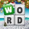 com.dreamstudio.word.tour