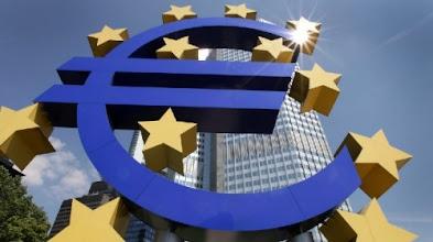 Economia Europea, finalmente l'Eurogruppo raggiunge un accordo. MES senza condizioni