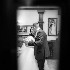 Wedding photographer Eduard Lazutin (BigEd). Photo of 29.03.2014