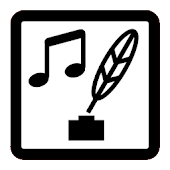 Lyrics Engineer Lite